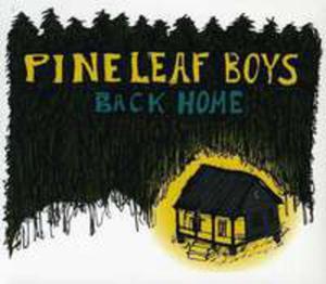 Back Home - 2839403147