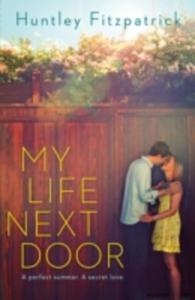 My Life Next Door - 2840242319