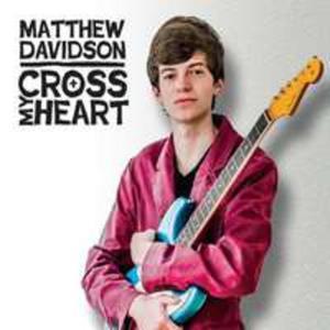 Cross My Heart - 2852234444