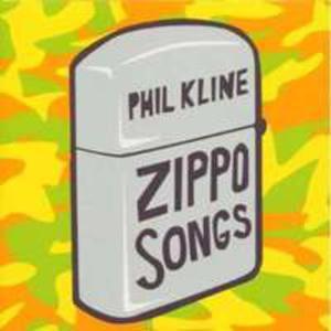 Zippo Songs - 2856125174