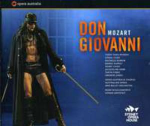 Don Giovanni - 2839449831