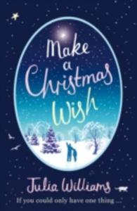 Make A Christmas Wish - 2843964702