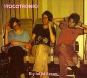 Digital Ist Besser - 2839405890