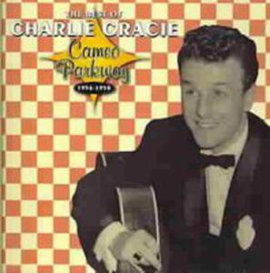 Best Of 1956 - 1958 - 2852814038
