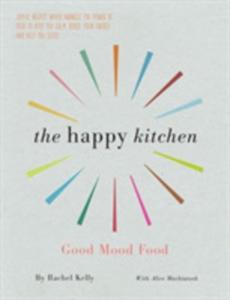 The Happy Kitchen - 2846079286