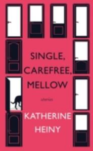 Single, Carefree, Mellow - 2840009532