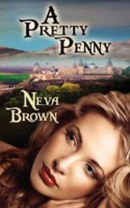 A Pretty Penny - 2853985660