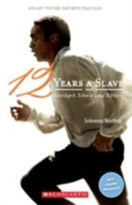Twelve Years A Slave - 2844441094