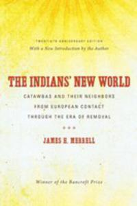 The Indians' New World - 2849003471