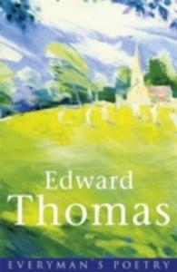 Edward Thomas - 2840021090