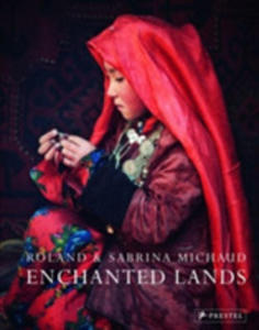 Enchanted Lands - 2846085329
