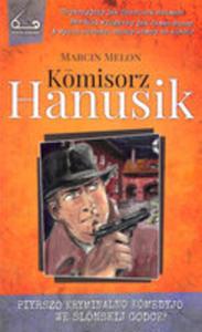 Komisorz Hanusik 1 - 2846038328