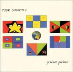 Your Country - 2839409619