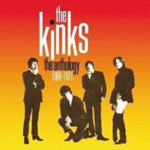 The Anthology 1964 - 1971 - 2839901043