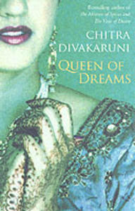 Queen Of Dreams - 2839870146