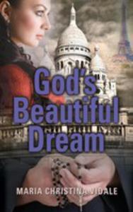 God's Beautiful Dream - 2854835933
