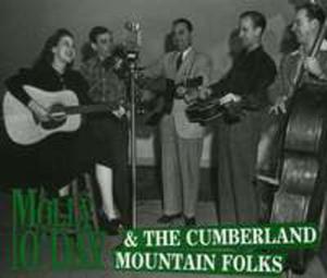 And Cumberland Mountain B - 2839424956