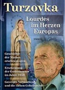 Turzovka - Lourdes Im Herzen Europas - 2839634961
