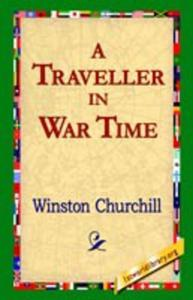 A Traveller In War Time - 2849499743
