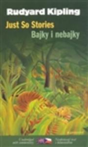 Bajky I Nebajky - 2843706534