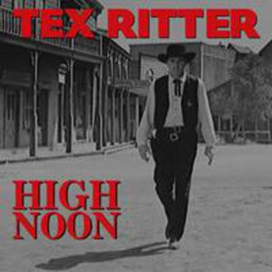 High Noon - 2839413389