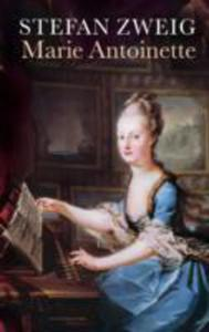 Marie Antoinette - 2847183637