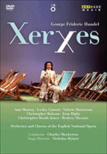 Xerxes - 2839350406