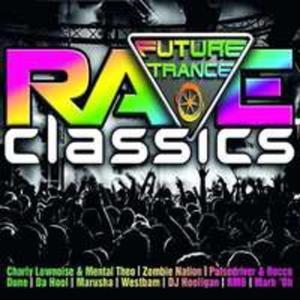 Future Trance - Rave. . - 2839820328