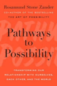 Pathways To Possibility - 2875081340