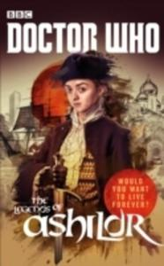 Doctor Who: The Legends Of Ashildr - 2841721541