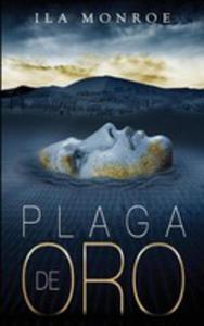 Plaga De Oro - 2849950989