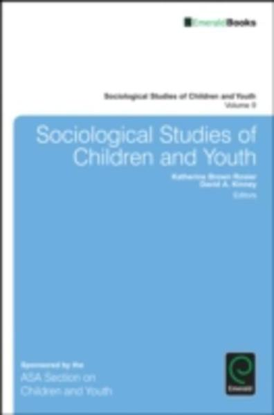 digital childhood and youth new texts