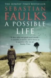 A Possible Life - 2839855118