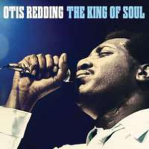 King Of Soul - 2846725748