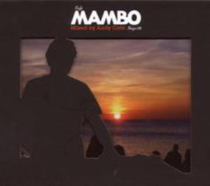 Cafe Mambo - Ibiza2008 - 2839408161