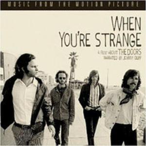 When You're Strange - 2839264329