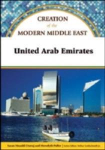 United Arab Emirates - 2841486313