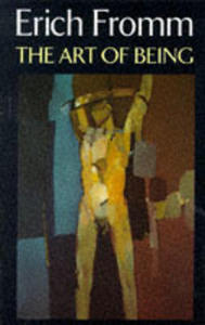 The Art Of Being - 2839852602