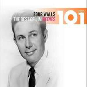 101-four Walls: The.. - 2840107375