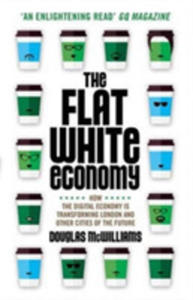 The Flat White Economy - 2844924952