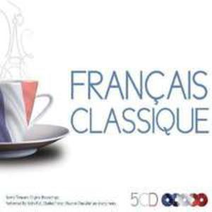 Francais Classique - 2839572896