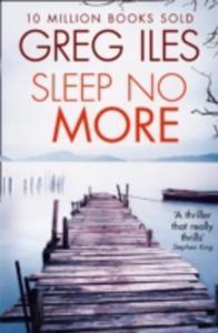 Sleep No More - 2870463660