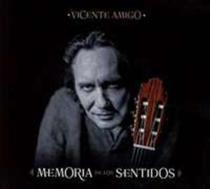 Memoria De Los Sentidos - 2848638549