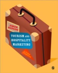 Tourism And Hospitality Marketing - 2839966334