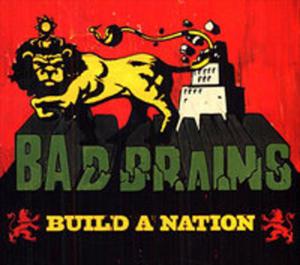 Build A Nation - 2839264607