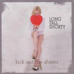 Kick Out The Shams - 2839411500