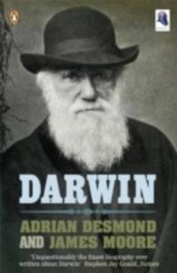 Darwin - 2839856246