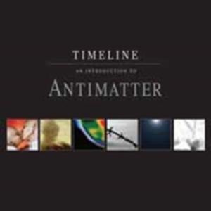 Timeline - 2840241456