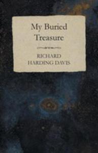 My Buried Treasure - 2853040637