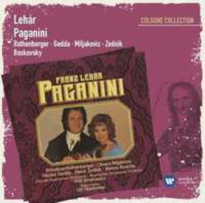 Paganini - 2839778529